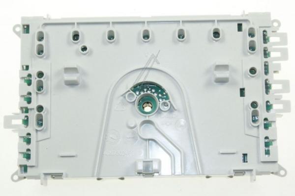 480112100022 C00428556 Moduł zaprogramowany WHIRLPOOL/INDESIT,1