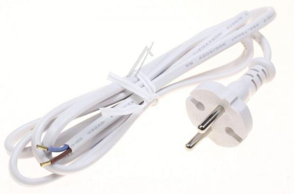 Przewód | Kabel zasilający do robota kuchennego Kenwood KW710195,0