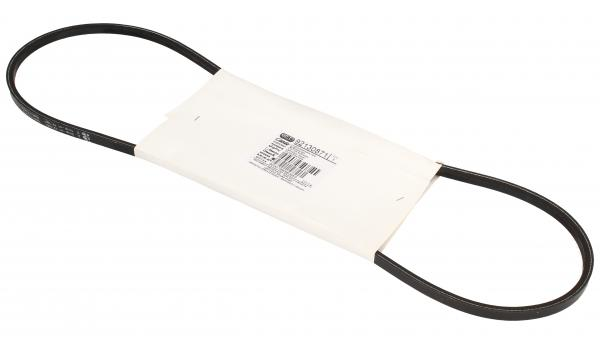 1186EL Pasek napędowy elastyczny do pralki Zerowatt E3L474,0