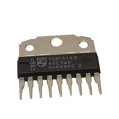 TDA1519B Układ scalony,0