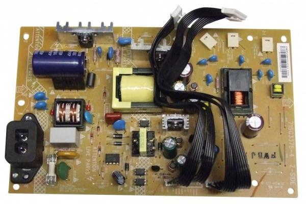 Moduł zasilania do telewizora (996510026081),0