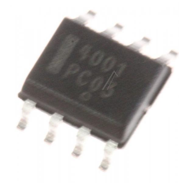 NUD4001DR2G Układ scalony IC,0