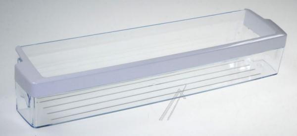 Balkonik | Półka dolna na drzwi chłodziarki  do lodówki 00671181,0