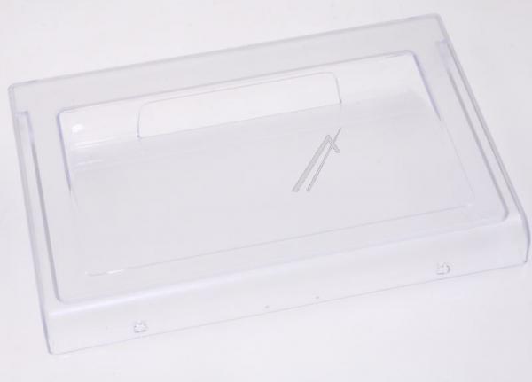 Pokrywa | Front szuflady na warzywa do lodówki Indesit 482000031078,0