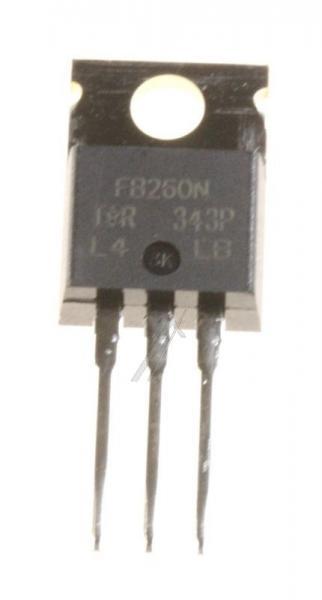 IRFB260NPBF Tranzystor,0