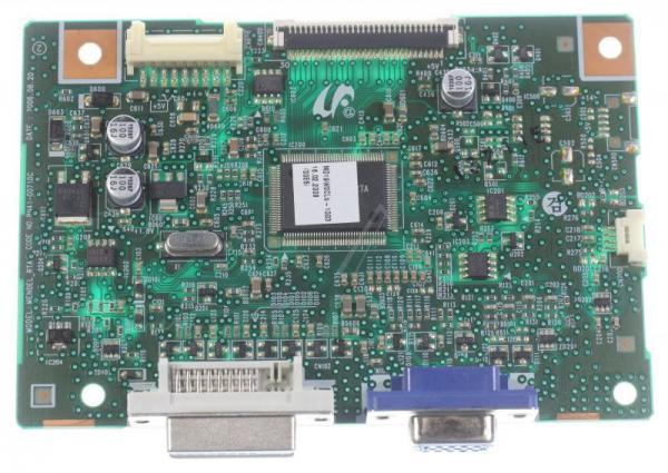 BN9401243Z Płyta główna SAMSUNG,0