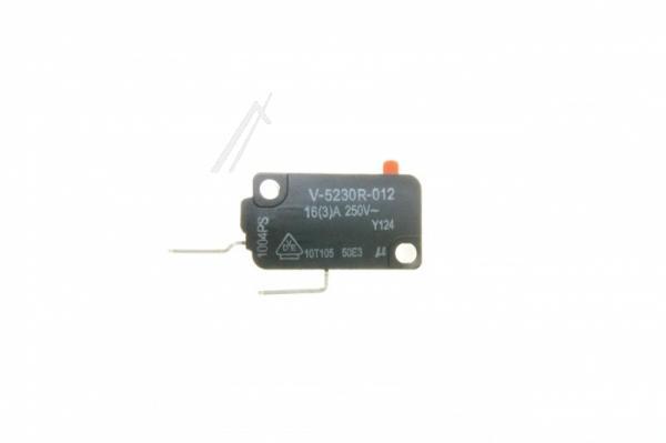 Mikroprzełącznik do mikrofalówki QSWMA095WRE0,0
