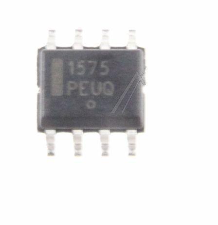 NCP1575DR2G SO8 TR Układ scalony IC,0