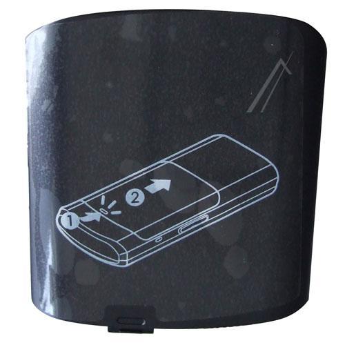 Klapka baterii do smartfona Samsung GH9812687A,0