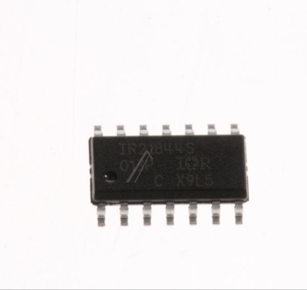 IR21844SPBF Układ scalony IC,0