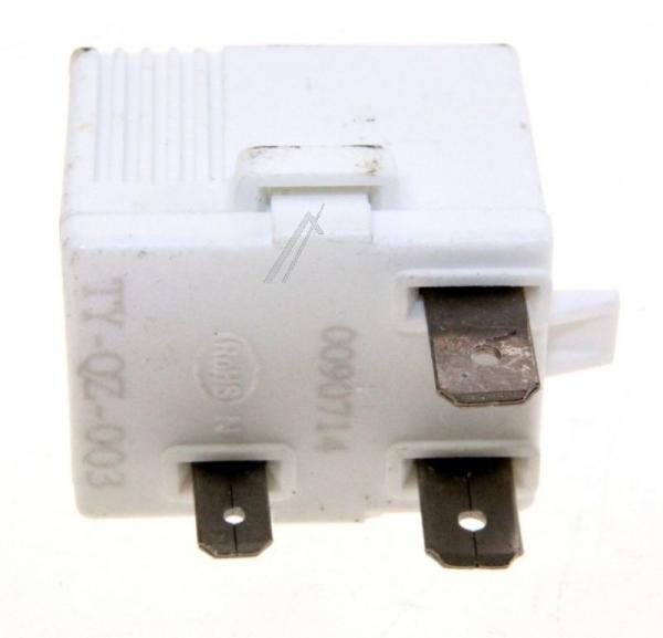 Przekaźnik do lodówki DA3500106A,0