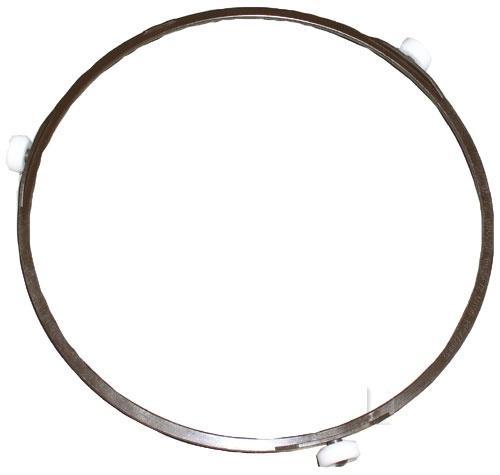 Obręcz | Pierścień obrotowy z rolkami do mikrofalówki Samsung DE9290189D,0