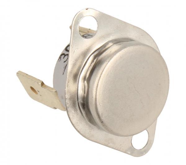 Termostat z regulacją do pralki Brandt 55X3401,0