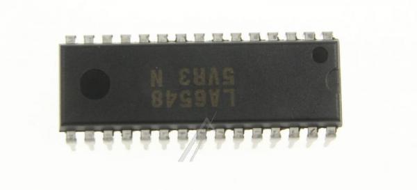 LA6548ND Układ scalony,0