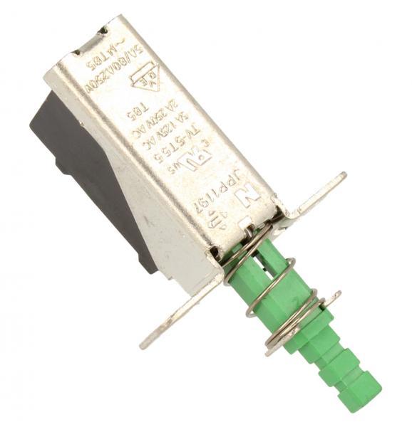 Włącznik sieciowy 00D9430024602 do zestawu hi-fi,0