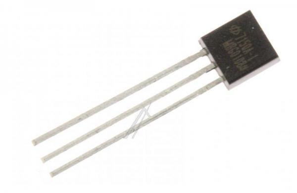 HT7150A-1-TO92LF Stabilizator napięcia,0