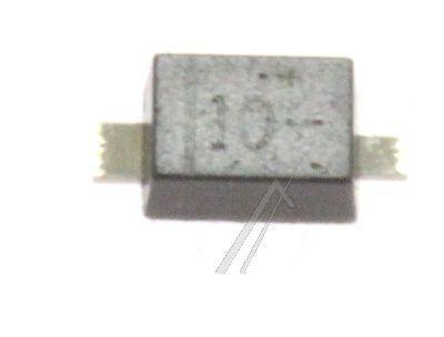 VU995400 10V Dioda Zenera,0