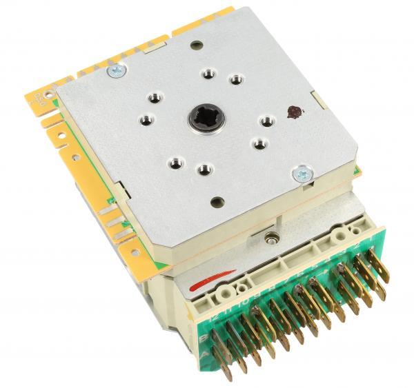 Programator do zmywarki Candy 91202010,0