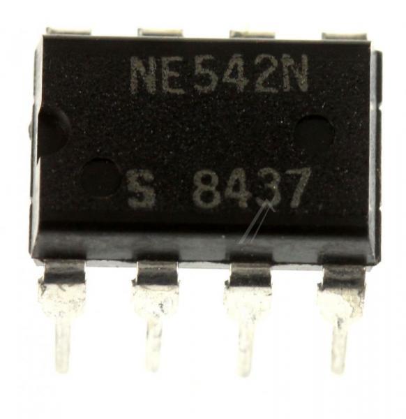 NE542 Układ scalony IC,0