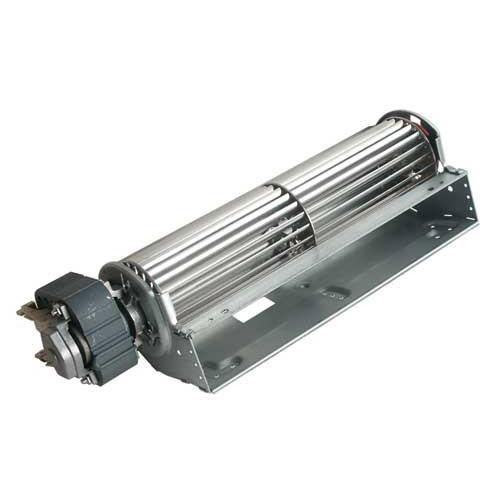 Silnik wentylatora do piekarnika 76X1614,0