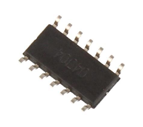 74HC164D Układ scalony IC,1