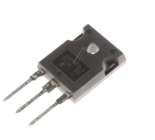 IRFP460LCPBF IRFP460LCPBF Tranzystor TO-247AC (N-CHANNEL) 500V 20A,0