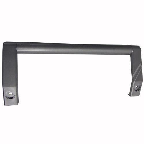 Rączka   Uchwyt drzwi lodówki Samsung DA9705953L,0