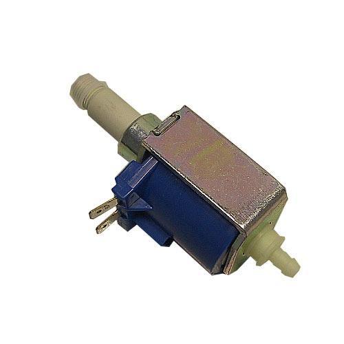 Pompa 18W 220V do odkurzacza Philips 482236010364,0