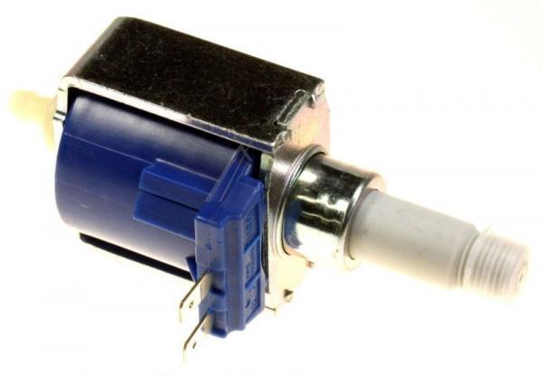 Pompa 18W 220V do odkurzacza Philips 482236010364,1