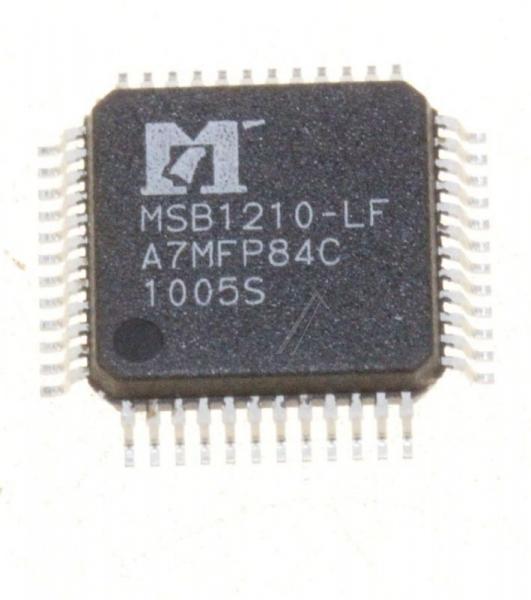 MSB1210-LF LQFP48 TR Układ scalony IC,0