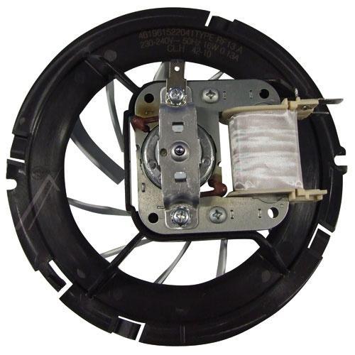 Silnik wentylatora do piekarnika 480121103034,0