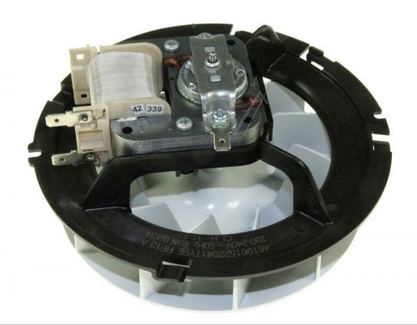 Silnik wentylatora do piekarnika 480121103034,1