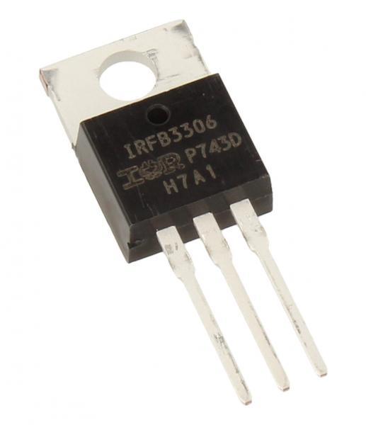 IRFB3306PBF Tranzystor TO-220AB (N-CHANNEL) 60V 160A,0
