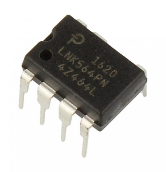 LNK564PN Stabilizator napięcia,0