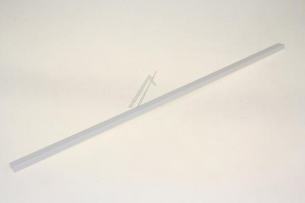 Listwa   Ramka tylna półki do lodówki 2053858011,0