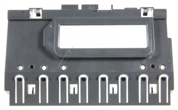 480111102202 C00321055 TRGER  DISPLAY SCHWARZ WHIRLPOOL/INDESIT,0
