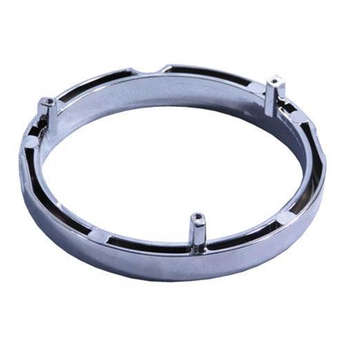 Obudowa pierścieniowa przekładni dolna do robota kuchennego Kenwood KW710612,0
