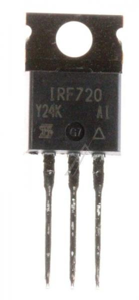 IRF720PBF Tranzystor,0