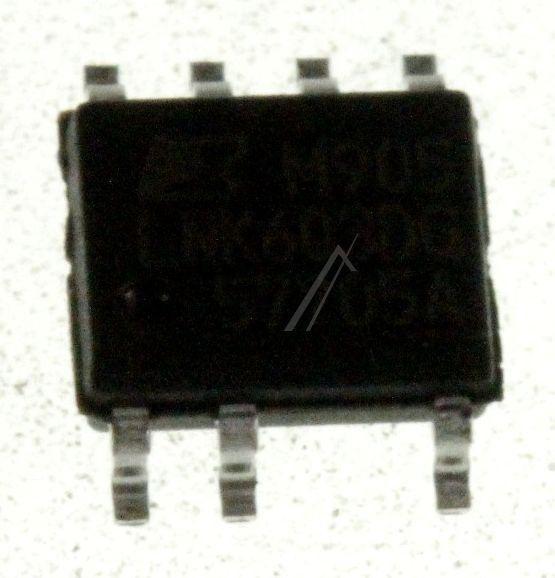 LNK603DG Stabilizator napięcia,0