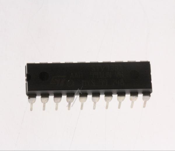 STV9381 Układ scalony IC,0