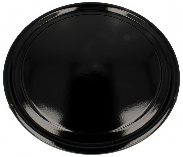 Talerz szklany do mikrofalówki 00675961,0
