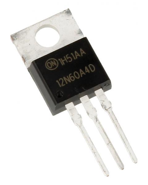 HGTP12N60A4D Tranzystor,0