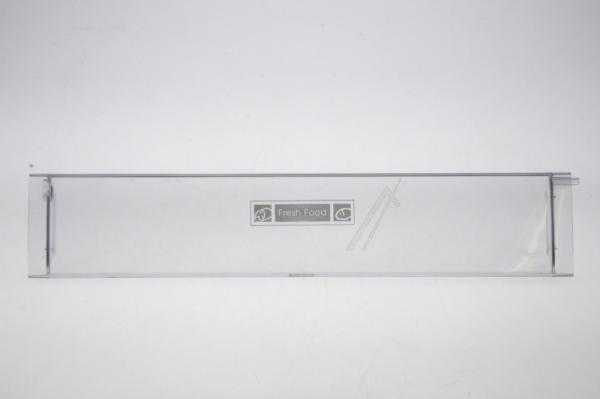 Pokrywa pojemnika świeżości do lodówki 480132101745,0