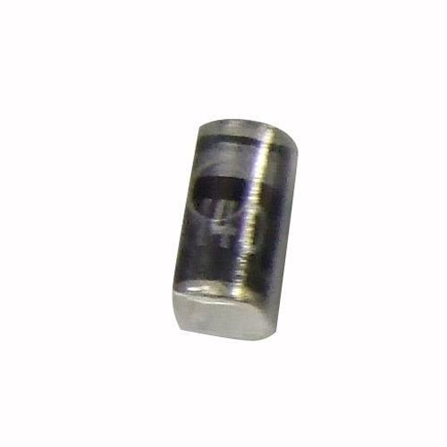 SM5402  Dioda SMD,0