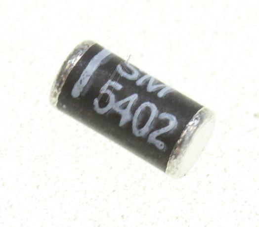 SM5402  Dioda SMD,1