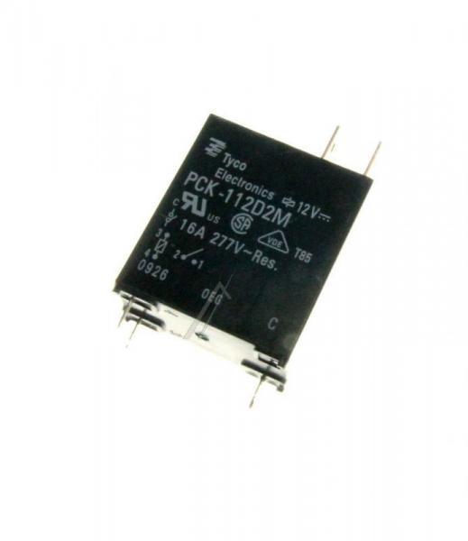 Przekaźnik do mikrofalówki 3501001294,0