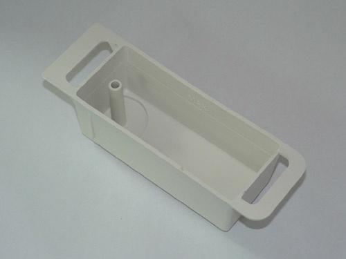 Pojemnik | Zbiornik na płyn do pralki Fagor L63B000A7,0