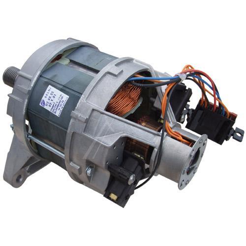 Silnik napędowy do pralki 55X5059,0
