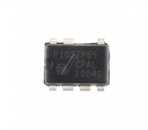 NCP1027P065G Stabilizator napięcia,0