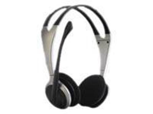 Słuchawki | Zestaw słuchawkowy  LM110,0